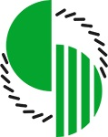 kongrespilanara-logo-kopija