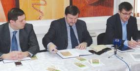 press_conference_vinkovci_1