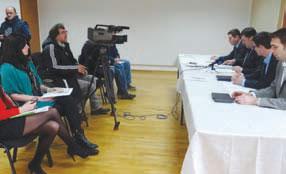 press_conference_vinkovci_2